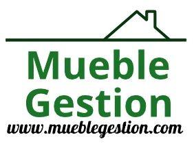 Mueble Gestion